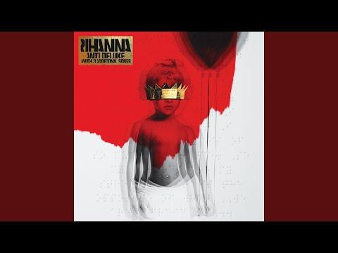 Rihanna Topic