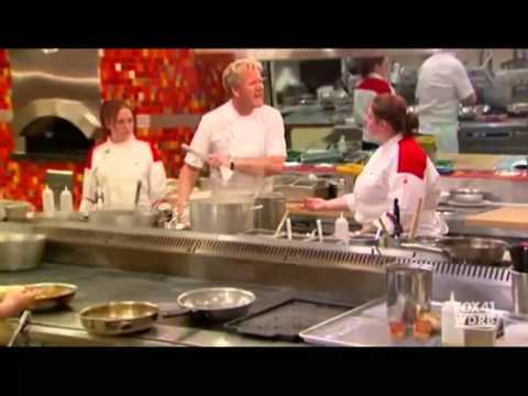 Hell S Kitchen Uk Best Season