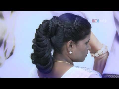 Arokiyame Azhagu | SEG 5 | IBC Tamil TV