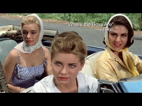 God Is the Bigger Elvis is listed (or ranked) 28 on the list The Best Nun Movies