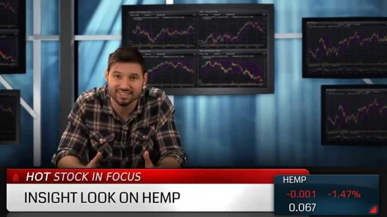Hemp inc hemp penny stock news part 1 youtube ccuart Image collections