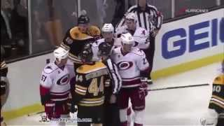 Best Of Zdeno Chara !
