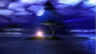 Play Luna Y Estrellas (Moon & Stars)