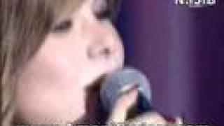 Download Amani Swissi -- Ma Tkhaber 7ada on Swalifna 7ilwa Dubai TV MP3 song and Music Video