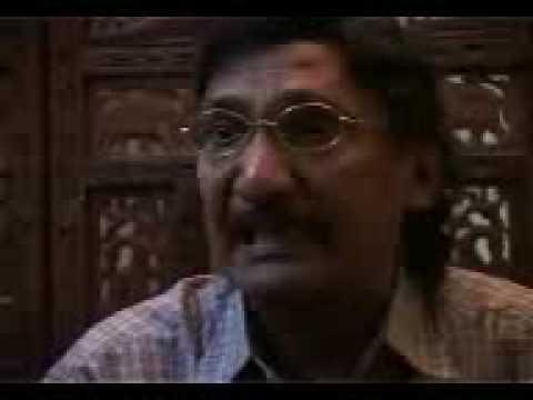 S.A. Jameel ethrayum bahumanapetta(Kathu Pattu)