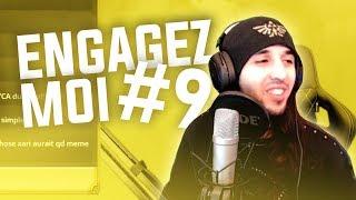 ZI BEST OF #9 - ENGAGEZ MOI