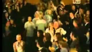 Jim Carrey And Eminem (Real Slim Shady)