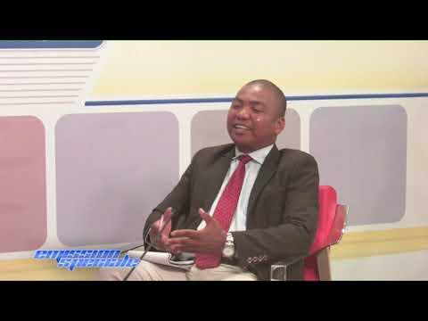 EMISSION SPECIALE 21 MAI 2019 PAPA SOLO  RASOLONJATOVO HONORE BY TVPLUS MADAGASCAR