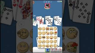 Дурак онлайн карточная игра.