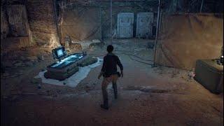 Assassin's Creed® Origins septième victime