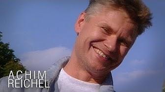 Achim Reichel - Aloha Heja He (2 im Zweiten 31.8.1991)