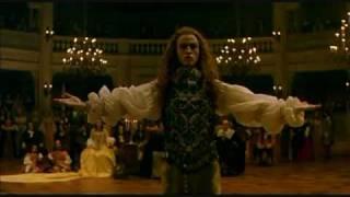 Jean Baptiste Lully - Idylle sur la paix