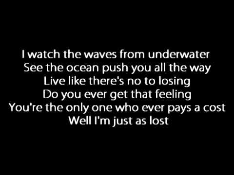 Saosin   Deep Down Lyrics