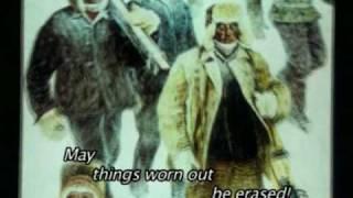 Вперед, время! / Forward march, time! (1977) - part 2/2