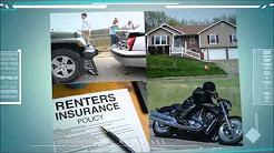 Auto Insurance Quotes Dallas Tx - AI United - GetAIU.com