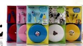 BEST EARPHONES UNDER 300 RS   BEST BUDGET INCREDIBLE EARPHONES