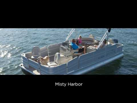 Highway Marine Services - Boats we sell!!