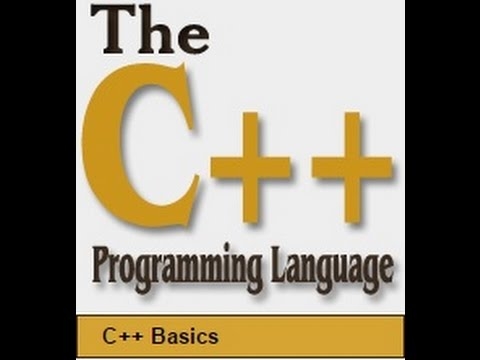 11.String handling in c++ in c - style syntax.