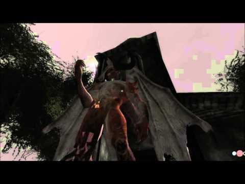 Second Life Travels: Deadman's Island