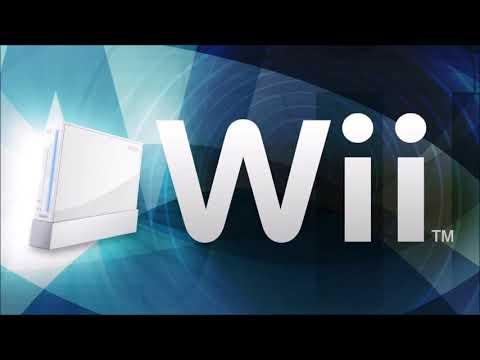 Wii - Music Mix