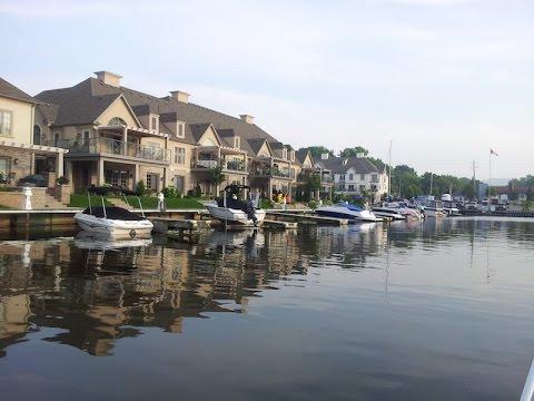 New Listing #2- 19 Lake Street, Grimsby Ontario