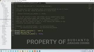 Download Mp3 Tutorial Sederhana Code Igniter Dan Bootstrap Menampilkan Dan Menyimpan Ke Datab