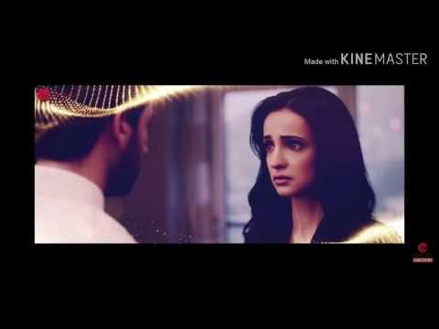 mujhe-ishq-sikha-karke--full-song-|-sanaya-irani-&-shivam-b