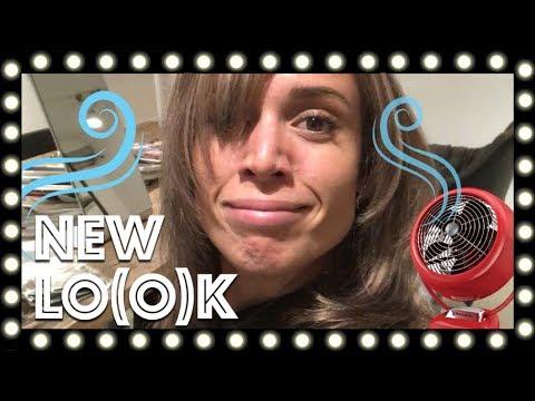 NEW LO(O)K #89 By Nienke Plas