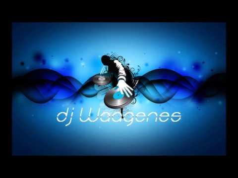 DJ Цветкоff - Record Club 153 (07-04-2016) слушать трек