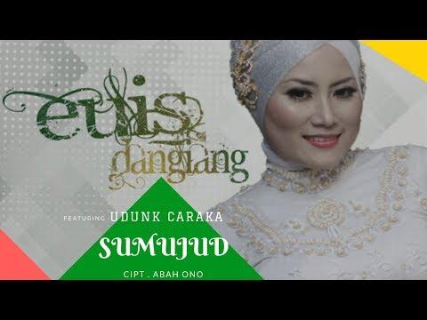euis-dangiang-feat-udung-caraka---sumujud-[pop-sunda-religi-2018]-official-video-liryc