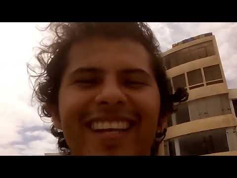 Viaje Desde Argentina A Colombia EN BUS!!