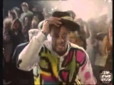 Afrika Bambaataa  TSSF Feat UB40   Reckless RMXwmv