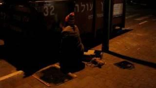 kufspairetizatzia- not a banksy film