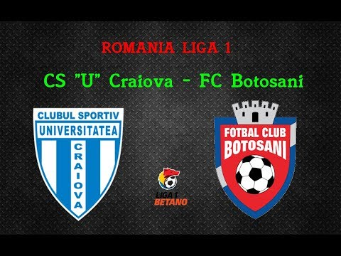 RNGP 13 V2 ACS Poli Timisoara - Dinamo from YouTube · Duration:  11 minutes 34 seconds