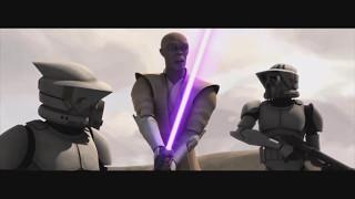 клип-Звездные войны (мои братья)
