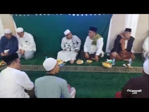 IKRIMA Al-Ijabah's Maulid Nabi Muhammad SAW 1440 H