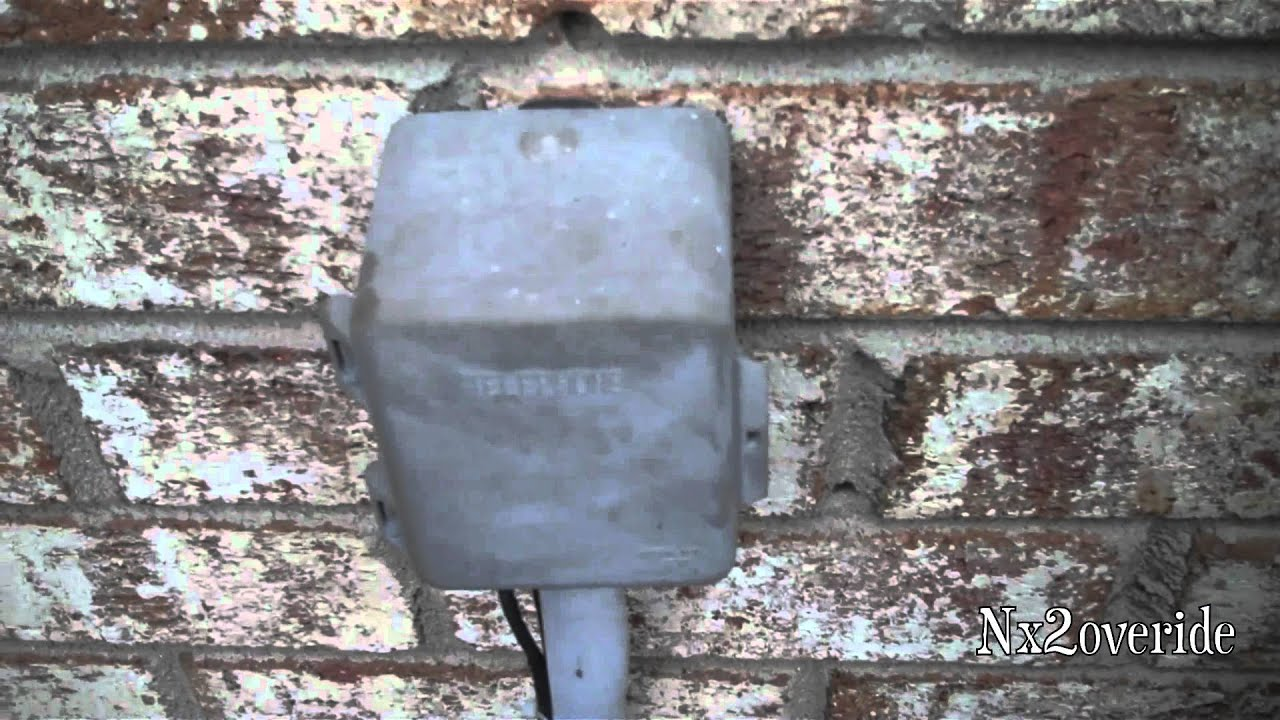 medium resolution of internet telephone using your old house wiring