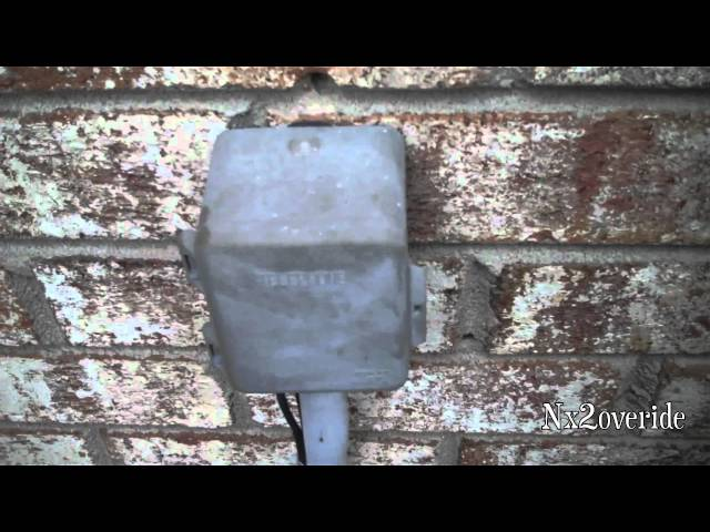 Internet telephone using your old house wiring - YouTube on house phone cable, house phone parts, house telephone phone jack connection, house phones cordless, house skylights, house phone with wi-fi, house phone plugs, house phone connector, house phone accessories, house plumbing,
