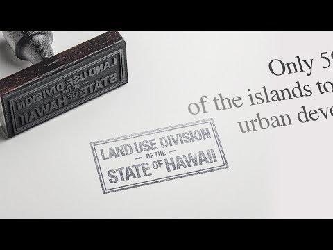 Value of Land in Hawaii  Aina Le'a - I Mean It Creative