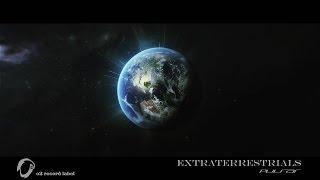 Pulsar - Extraterrestrials