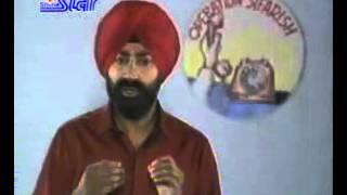 Jaspal bhatti ulta pulta hindi news, jaspal bhatti ulta pulta news.