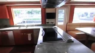 Westport Yacht For Sale   Westport 130 Superyacht