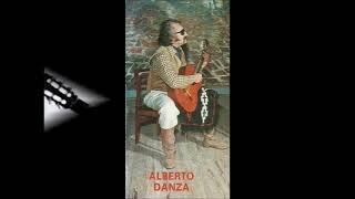 Alberto Danza -  De la Maria al claraz-  milonga