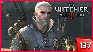 Witcher 3 ► The Apprentice Becomes The Master - Velen