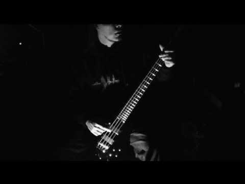 Celtic frost - Ain Elohim - Bass Cover