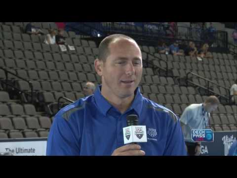US Olympic Team Trials - Swimming: Deck Pass Live Day 3: Jason ...