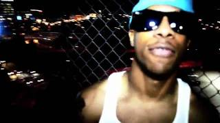Young Pro a.k.a. Teddy P. -