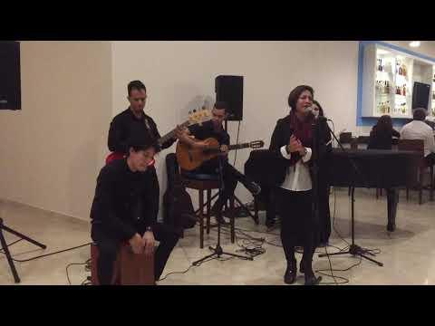 Cuban Alternative Group
