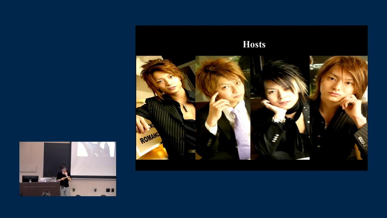 Osaka Is Better Choice for Casino Than Tokyo: Melco's Ho