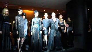 Лойк Геллек о fashion бизнесе в России